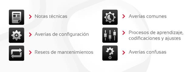 servicios datatecnic